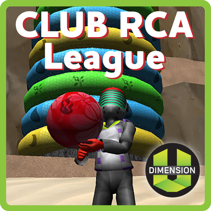 Club RCA League