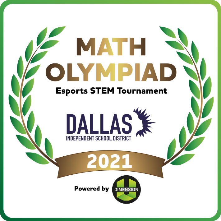 Dallas ISD Math Olympiad