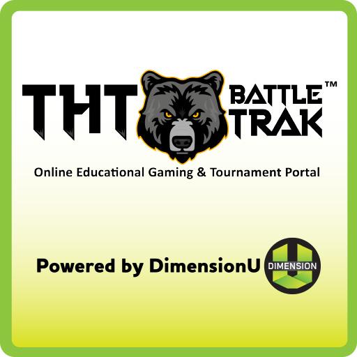 THT Battletrak Summer Learning Tournament