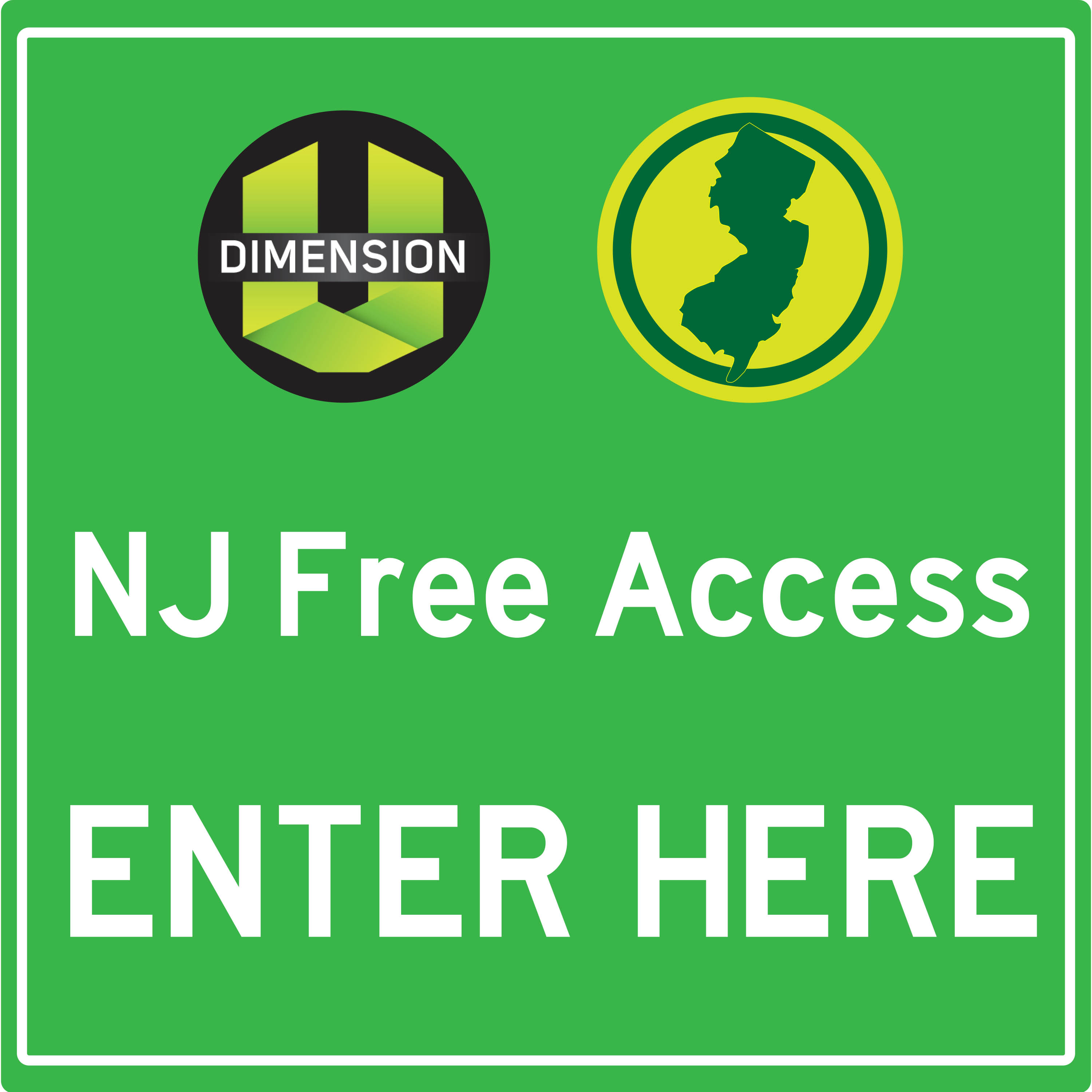 New Jersey Free Access
