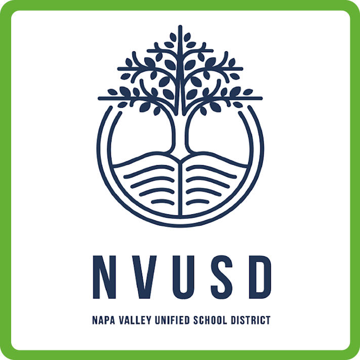 NVUSD League